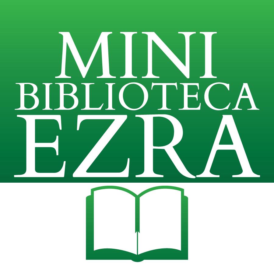Mini Biblioteca Ezra